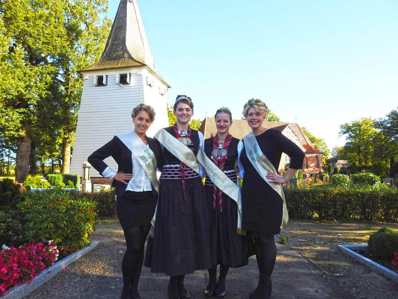 Erntedankfest_2017_Kirchwerder001