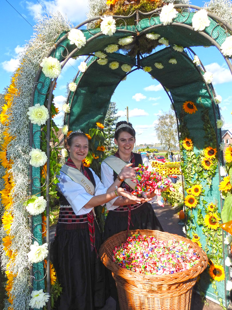 Erntedankfest_2017_Kirchwerder017