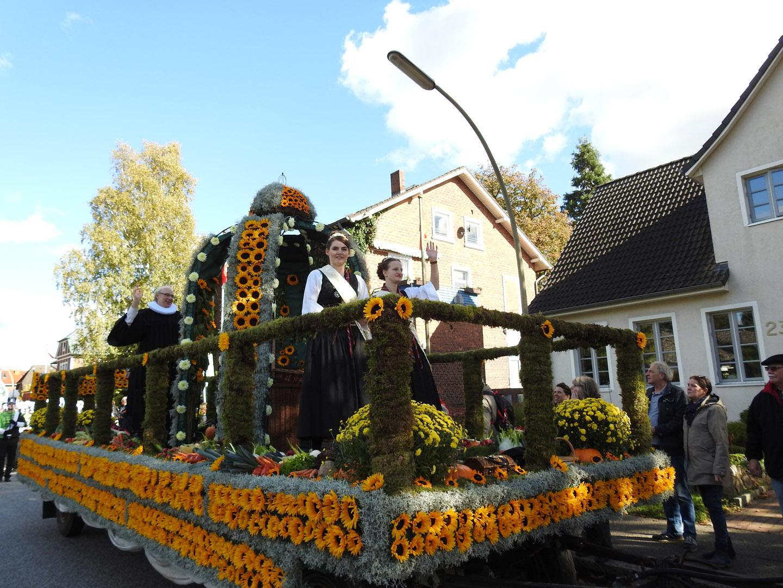 Erntedankfest_2017_Kirchwerder042