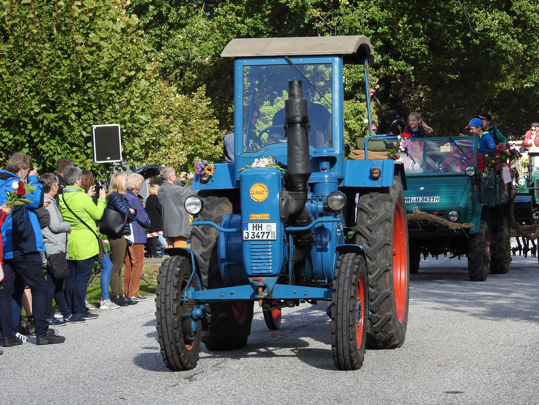 Erntedankfest_2017_Kirchwerder104