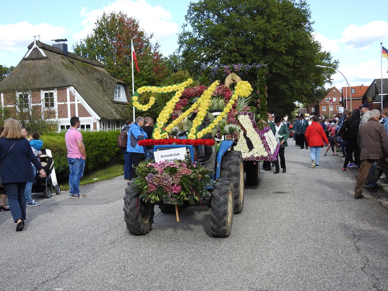 Erntedankfest_2017_Kirchwerder130