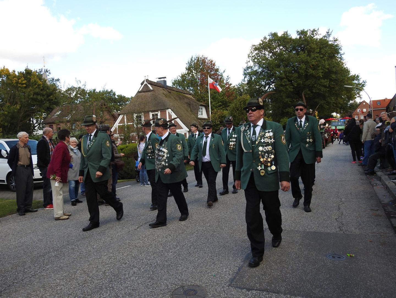 Erntedankfest_2017_Kirchwerder155