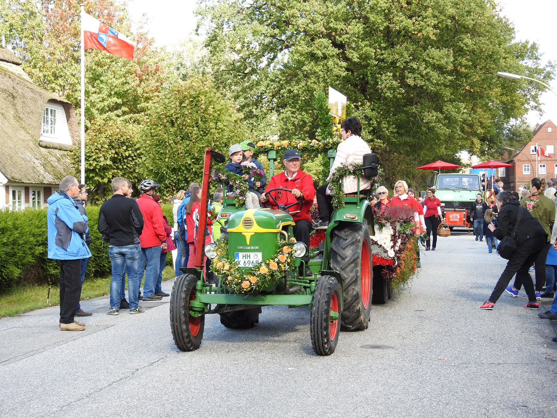 Erntedankfest_2017_Kirchwerder156