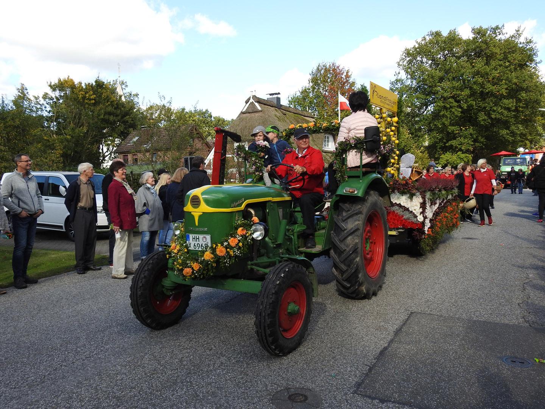 Erntedankfest_2017_Kirchwerder157