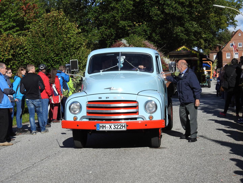 Erntedankfest_2017_Kirchwerder180