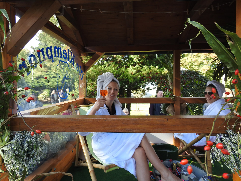 Erntedankfest_2017_Kirchwerder187