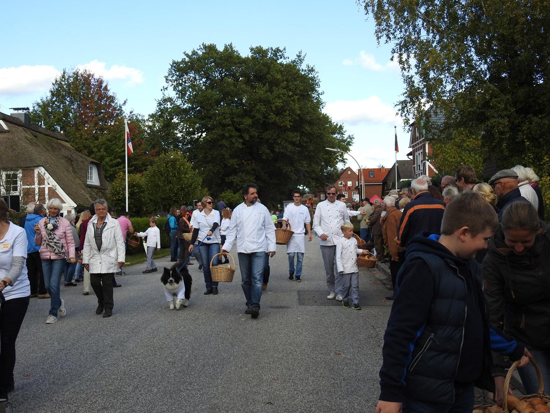 Erntedankfest_2017_Kirchwerder233