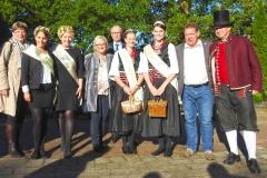 Erntedankfest_2017_Kirchwerder003