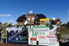 Erntedankfest_2017_Kirchwerder015