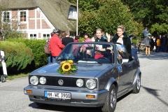 Erntedankfest_2017_Kirchwerder055