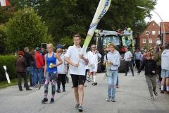 Erntedankfest_2017_Kirchwerder203